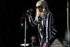 Blondie, Electric Picnic 2014, Friday