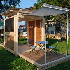 0_cubico (reyneriarchitetti) Tags: wood detail torino construction architettura disegno bois legno modulor modulo prototipo allestimento dettaglio progetto padiglione cubico autocsotruzione