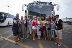 11-09-14 ROMA-ORIFLAME-091