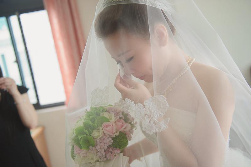 15094786456_62b7f429b6_b- 婚攝小寶,婚攝,婚禮攝影, 婚禮紀錄,寶寶寫真, 孕婦寫真,海外婚紗婚禮攝影, 自助婚紗, 婚紗攝影, 婚攝推薦, 婚紗攝影推薦, 孕婦寫真, 孕婦寫真推薦, 台北孕婦寫真, 宜蘭孕婦寫真, 台中孕婦寫真, 高雄孕婦寫真,台北自助婚紗, 宜蘭自助婚紗, 台中自助婚紗, 高雄自助, 海外自助婚紗, 台北婚攝, 孕婦寫真, 孕婦照, 台中婚禮紀錄, 婚攝小寶,婚攝,婚禮攝影, 婚禮紀錄,寶寶寫真, 孕婦寫真,海外婚紗婚禮攝影, 自助婚紗, 婚紗攝影, 婚攝推薦, 婚紗攝影推薦, 孕婦寫真, 孕婦寫真推薦, 台北孕婦寫真, 宜蘭孕婦寫真, 台中孕婦寫真, 高雄孕婦寫真,台北自助婚紗, 宜蘭自助婚紗, 台中自助婚紗, 高雄自助, 海外自助婚紗, 台北婚攝, 孕婦寫真, 孕婦照, 台中婚禮紀錄, 婚攝小寶,婚攝,婚禮攝影, 婚禮紀錄,寶寶寫真, 孕婦寫真,海外婚紗婚禮攝影, 自助婚紗, 婚紗攝影, 婚攝推薦, 婚紗攝影推薦, 孕婦寫真, 孕婦寫真推薦, 台北孕婦寫真, 宜蘭孕婦寫真, 台中孕婦寫真, 高雄孕婦寫真,台北自助婚紗, 宜蘭自助婚紗, 台中自助婚紗, 高雄自助, 海外自助婚紗, 台北婚攝, 孕婦寫真, 孕婦照, 台中婚禮紀錄,, 海外婚禮攝影, 海島婚禮, 峇里島婚攝, 寒舍艾美婚攝, 東方文華婚攝, 君悅酒店婚攝, 萬豪酒店婚攝, 君品酒店婚攝, 翡麗詩莊園婚攝, 翰品婚攝, 顏氏牧場婚攝, 晶華酒店婚攝, 林酒店婚攝, 君品婚攝, 君悅婚攝, 翡麗詩婚禮攝影, 翡麗詩婚禮攝影, 文華東方婚攝