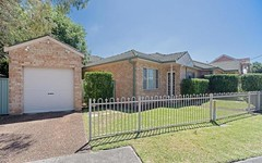 1/212 Denison Street, Broadmeadow NSW