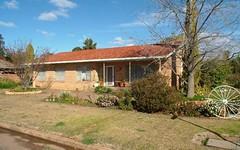 154 Cathundril Street, Narromine NSW