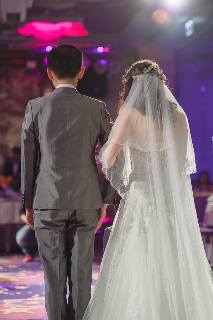 (0203)婚攝茶米Deimi_20140517