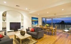2 Milton Avenue, Mosman NSW
