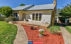 609 Armidale Road, East Tamworth NSW