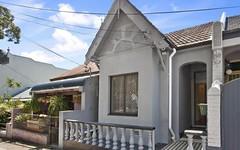 58 Portman Street, Zetland NSW