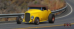 RR14c (173) by BAYAREA ROADSTERS