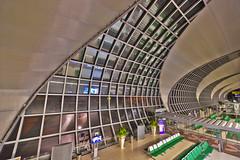 lightroom_7269_ l'aéroport de bangkok ! (jpboiste) Tags: bangkok aéroport