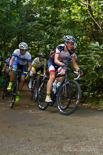 UCI MJ 2.1 Koksijde 072