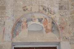 DSC_0191 (Andrea Carloni (Rimini)) Tags: aq abruzzo sanpelino spelino corfinio chiesadisanpelino chiesadispelino cattedraledicorfinio