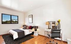 5 Gladstone Street, Lilyfield NSW