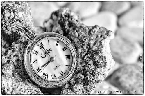 jewelry shoot 2_1176_03-08-13-tewksbury-Edit-2