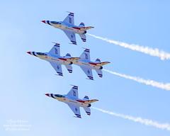 GunfighterSkies-2014-MHAFB-Idaho-136 (Bob Minton) Tags: fighter idaho boise planes thunderbirds airforce minton afb 2014 mountainhome gunfighters mhafb mountainhomeairforcebase 366th gunfighterskies