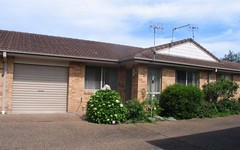 9/139 Scott Street, Shoalhaven Heads NSW