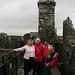 Blarney Castle_8167