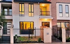 5 Crefden Street, Maidstone VIC