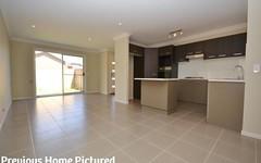 22/146 Plunkett Street, Nowra NSW