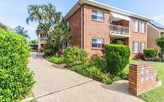 3/8 Tupia Avenue, Tweed Heads NSW