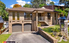 22 Minga Street, Ryde NSW