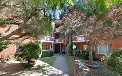 14/29 Hayburn Avenue, Rockdale NSW