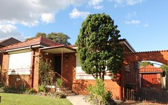 3 Bell Ave, Beverly Hills NSW