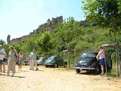 mot-2002-riviere-sur-tarn-peyrelade_chateau04_800x600