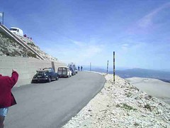 mot-2006-remoulins-pic_0077_mont-ventoux_top-of-the-world-3_800x600