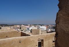 Azemmour DSC03062 Morocco (Iancochrane) Tags: fort morocco fortress portuguese azemmour