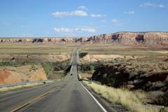 WesternUS_KelsyChauvin_01 (Kelsy Chauvin) Tags: road trip travel las vegas arizona photography utah cowboy colorado montana dam nevada tahoe grand arches denver canyon idaho hoover yellowstone wyoming