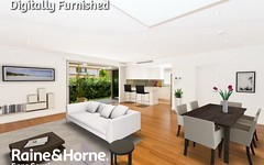 B4/145-147 Russell Avenue, Dolls Point NSW