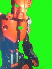 Teasy teasy (EMMSixteenA4) Tags: light self work that flickr ranger order progress 7 wip help advice bionicle gali critique pls moc lewa tahu nui mahri kopaka pohatu lesovikk mfin onua selfmoc lessovikk wreax
