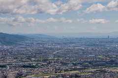 Hokusetsu, my hometown (nack74_sg) Tags: mountain