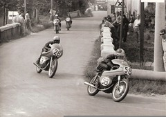 33a-piloti-in-gara---xxiv--circuito-di-crema-s.-maria---1966