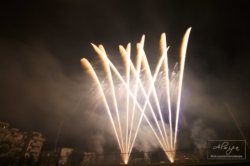 """Fireworks • <a style=""""font-size:0.8em;"""" href=""""http://www.flickr.com/photos/104879414@N07/15253724801/"""" target=""""_blank"""">View on Flickr</a>"""
