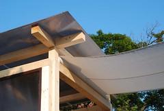 sfondo cubico (reyneriarchitetti) Tags: wood detail torino construction architettura disegno bois legno modulor modulo prototipo allestimento dettaglio progetto padiglione cubico autocsotruzione