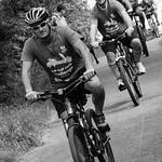 5 Ty Hafan Taff Trail Abercynon 7 sept 14 (1 of 1)-30