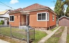 543 Federal Road, Federal NSW