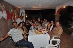 140915_Noche_del_grito_0006 (Luis Miguel Rionda) Tags: mxico guanajuato cuevas enfoque mxico tomalarga grupogrande calidadalta guanajuato67