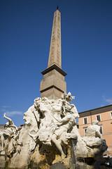 11-09-14 ROMA-ORIFLAME-128