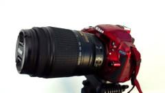 My Baby [Explored #371 9/19/14] (transit addict 327) Tags: camera sanantonio nikon lg g3 2014 d5300