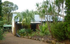 12 Harrington Street, Fennell Bay NSW
