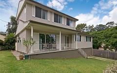 19 Michele Crescent, Glendale NSW