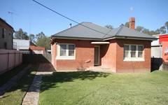 98 Hammond Ave, East Wagga Wagga NSW