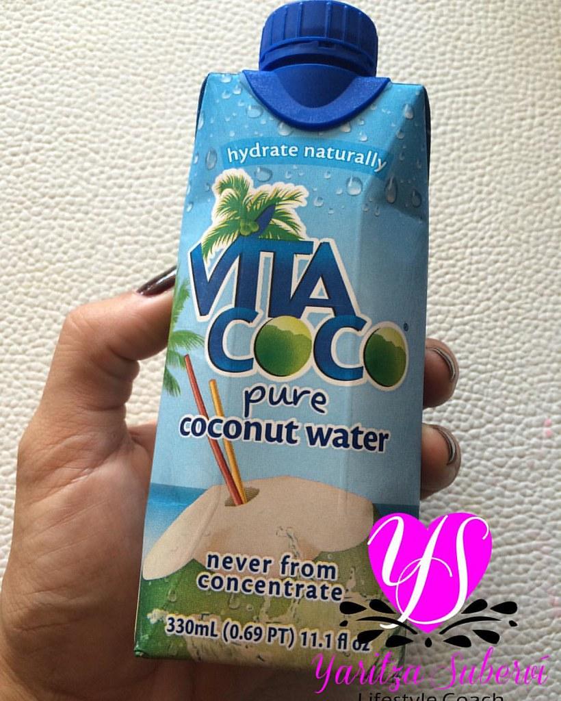 Bebidas nutritivas yahoo dating