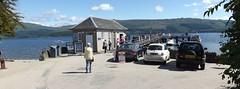 10-Luss-Pier (Relevant Pics) Tags: luss loch lomond scotland