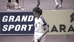 Liked on YouTube: ไทย vs เวียดนาม เซปักตะกร้อชิงถ้วยพระราชทานคิงส์คัพ นัดชิงทีมBหญิง [ Full ] 22 ตุลาคม 2559