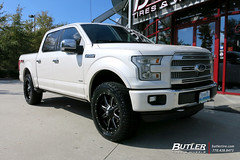 Ford F150 with 22in Fuel Maverick Wheels and Nitto Terra Grappler G2 Tires (Butler Tires and Wheels) Tags: fordf150with22infuelmaverickwheels fordf150with22infuelmaverickrims fordf150withfuelmaverickwheels fordf150withfuelmaverickrims fordf150with22inwheels fordf150with22inrims fordwith22infuelmaverickwheels fordwith22infuelmaverickrims fordwithfuelmaverickwheels fordwithfuelmaverickrims fordwith22inwheels fordwith22inrims f150with22infuelmaverickwheels f150with22infuelmaverickrims f150withfuelmaverickwheels f150withfuelmaverickrims f150with22inwheels f150with22inrims 22inwheels 22inrims fordf150withwheels fordf150withrims f150withwheels f150withrims fordwithwheels fordwithrims ford f150 fordf150 fuelmaverick fuel 22infuelmaverickwheels 22infuelmaverickrims fuelmaverickwheels fuelmaverickrims fuelwheels fuelrims 22infuelwheels 22infuelrims butlertiresandwheels butlertire wheels rims car cars vehicle vehicles tires