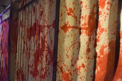 DSC_0138 (Montgomery Parks, MNCPPC) Tags: halloween train carousel wheatonregionalpark scary youth children october autumn fall families outdoors nighttime creepy