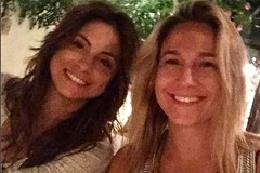 Aps afirmar que  lsbica, Fernanda Gentil publica sua 1 foto com namorada (pensabrasil) Tags: cute fernandagentil homoafetivo homossexual igers instagood instamood iphoneaisa iphoneonly lsbica love me namorada pensabrasilcom photooftheday telegram