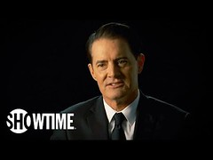 Twin Peaks | Kyle MacLachlan & The Cast Talk About Returning | SHOWTIME Series (2017) (Download Youtube Videos Online) Tags: twin peaks | kyle maclachlan the cast talk about returning showtime series 2017